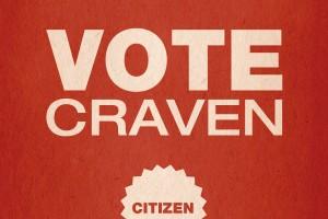 Vote Craven