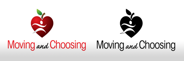 Moving and Choosing Logos