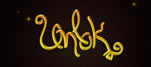 Unlok Logo